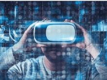 歌尔股份:公司在VR领域内主要是为行业头部品牌公司提供相关VR产品的研发、制造服务