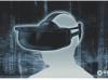 基于离轴光学方案,日本JVC Kenwood将展示VR头显原型
