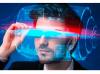 江西:VR技能竞赛 15所院校参赛