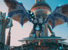 上海海思:AR不再是科幻电影中才有的情节了