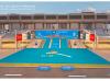 沉浸式虚拟仿真系统:VR打造云上文博会,在家就能漫步云展厅