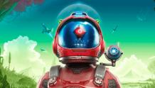 为了支持PS VR,《无人深空》PS5版将免费附赠PS4版