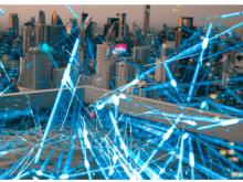 微软MR技术专家分享:AR/VR多线程处理的八年经验与技巧