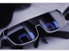 全面提升,OPPO AR Glass 2021正式亮相