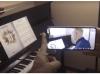 AR钢琴应用AR Pianist上线:请名家近距离为你演奏