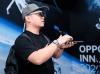 OPPO开发者共创计划:开放成就共赢,打造极致AR生态体验