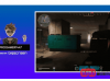 VR桌面共享应用Bigscreen推出全新绿幕功能