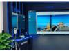 5G VR全景直播方案亮相2020中国移动合作伙伴大会!