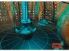 VR冒险游戏《神秘博士:时间的边缘》推出最新更新