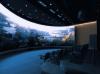 中视典VR展厅方案—20200606