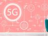 """这些和5G才是""""王炸组合"""""""