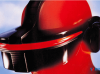 开发者用Vive Cosmos重现90年代Sega VR体验,揭秘历史故事