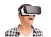 新5G机皇高能装备:实景增强的VR眼镜 随时续航的聚美优品共享充电宝