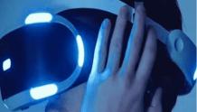 VR虚拟现实技术解锁观影新方式