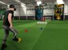 免费VR足球训练应用《Rezzil Player 21》上线