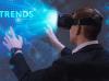虚拟现实专业,引领新一轮产业变革的重要力量,赶紧抓住!