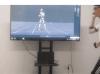 动捕技术打通动画制作流程,SDK插件无缝对接3D软件VR引擎