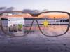 苹果新专利曝光:未来AR设备有望采用激光雷达扫描仪