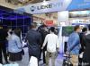 抓住机遇,VR虚拟现实体验馆即将开启娱乐潮流新时代
