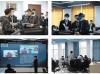2020全省新一代信息技术虚拟现实创新应用大赛总决赛在济南举办