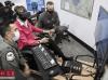 美媒:美空军利用VR及人工智能技术缓解飞行员短缺