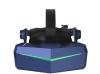 小派科技推出180Hz刷新率VR头显,是业界首款达到此高刷新率的消费级VR头显