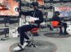 这款电子鞋或许能解决VR世界的行走问题