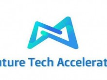 """以VR/AR/MR创业公司为对象的""""Future Tech加速器""""开始运作"""