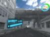 VR虚拟现实在游戏行业的应用优势