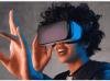 2020年共售出640万个VR显示器VR消费达11亿美元