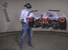 厉害了!汽车设计摆脱图纸,用VR就可以实现