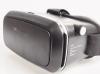 vr是模拟虚拟环境产生拟真体验的一种视听技术
