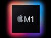 苹果自主芯片发布,微美全息全息AR算法芯片引人关注