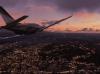 你现在可以在VR中玩微软的飞行模拟器了