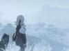 网易VR开放世界游戏《故土Nostos》将登录PS4平台