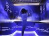 VR回暖:大公司点火,小趋势热烈自觉