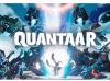《Quantaar》:一场紧张刺激的第三人称VR大乱斗