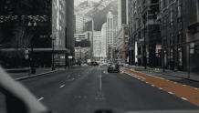 让汽车变成战斗机!韩国企业为奇瑞提供AR导航解决方案