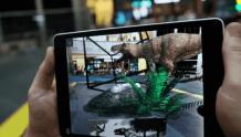 郭明錤:苹果将在 2021 年发布 AR 设备、新 AirPods、AirTag 等产品