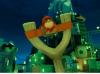 VR版《愤怒的小鸟》获得更新 即将登录Steam平台
