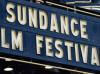 众多VR短片将在本周于圣丹斯电影节首映