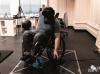 虚拟现实技术能为残疾人士提供哪些帮助?