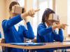 未来教育,VR将帮助学生做哪些事情?学习也因此更加轻松、便捷