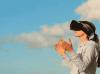 click!VR全景带你get临空港新变化