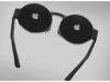 苹果AR眼镜有望今年亮相 可通过眼球转动实现设备控制
