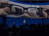 Facebook今年上市智能眼镜,虚拟现实功能恐缺席