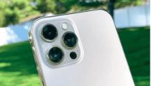 LiDAR即将用于iPhone 13全系列以改善AR
