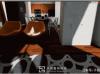 VR虚拟样板间开发-子极科技展示