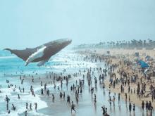 快2021了,「云里雾里」的VR游戏还是没火起来!