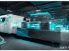 影谱科技推出数字孪生引擎ADT,构建万物数字身份